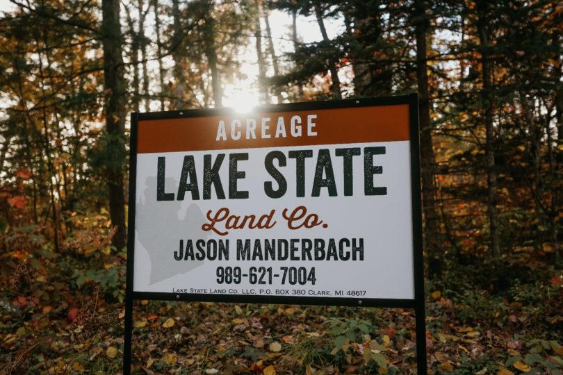 https://www.lakestatelandco.com/wp-content/uploads/4J2A9484-810x540.jpg