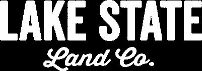 logo-white-lake-state-land-co