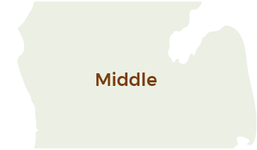 map-middle