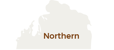 map-northern