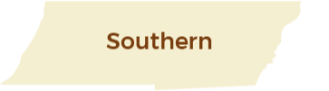 map-southern